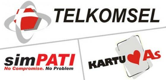 Tidak Bisa Cek Pulsa Telkomsel 2020 11284
