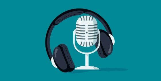 Cara Buat Podcast Di Spotify Bf342