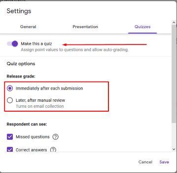 Cara Menjawab Soal Di Google Form 3aa2c