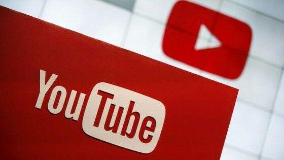 Kenapa Youtube Tidak Bisa Di Download A7839
