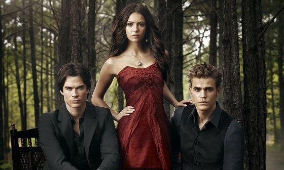 Nonton The Vampire Diaries Sub Indo A784b