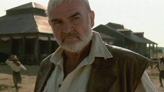 Film Bikin Aktornya Pensiun Sean Connery 08d4b