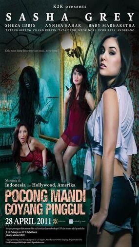 Film Indonesia Dengan Judul Paling Mesum Dan Konyol Pocong Mandi Goyang Pinggul 0cb9c