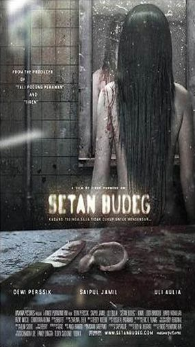 Film Indonesia Dengan Judul Paling Mesum Dan Konyol Setan Budeg Abe3b