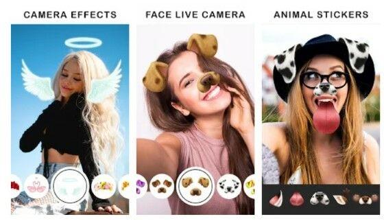 Aplikasi Filter Dan Efek Foto Terbaik 26d90