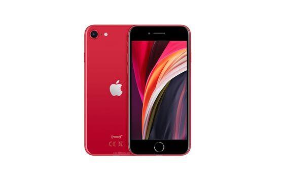 Harga Iphone Se 2 2020 Bfeaa