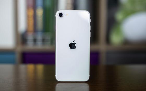 Spesifikasi Iphone Se 2020 38bad