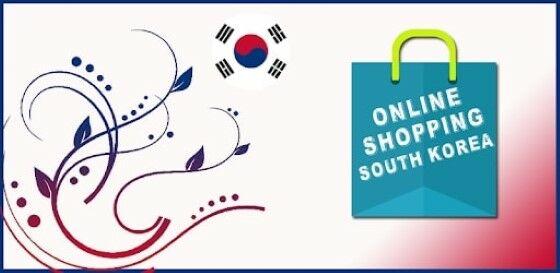 Nama Olshop Bahasa Korea 9e5fd