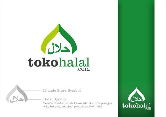 Nama Olshop Islami 226ef