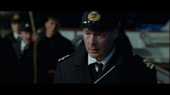 William McMaster Murdoch Film Actor 9b361