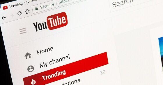 Cara Mendapatkan Uang Dari Youtube Dengan Android 2 Ebe76
