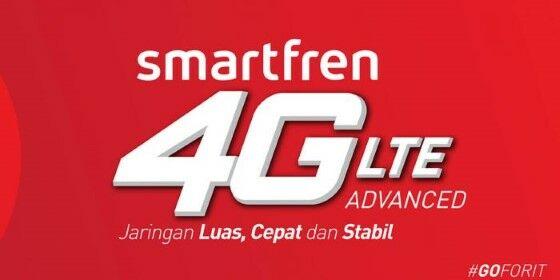 Puk Smart Custom B89a6