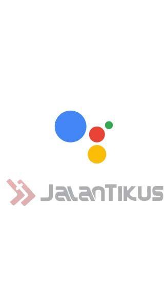 Cara Mengganti Panggilan Ok Google Copy E4e57