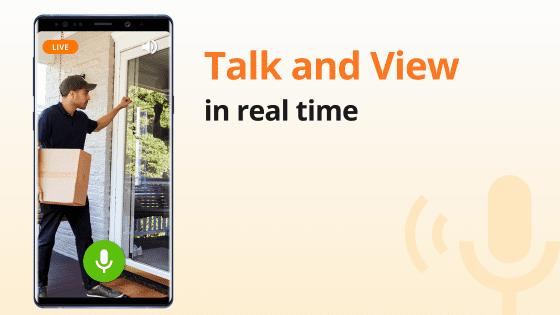 Aplikasi Cctv Ip Camera 06cb0