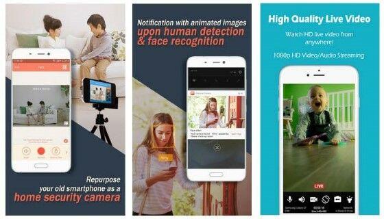 Cara Menyambungkan Cctv Ke Hp Android 8784a