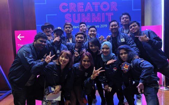 Daftar Facebook Gaming Creator Ae14a