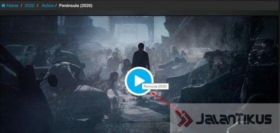 Filmapik Download 26af2