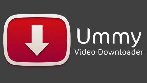 Ummy Video Downloader Android A4fb6