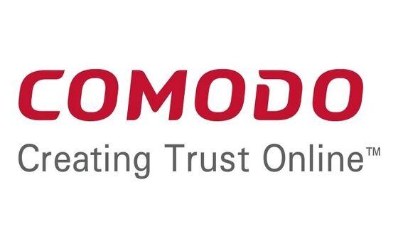 DNS Tercepat Di Indonesia Comodo Secure DNS 9735e