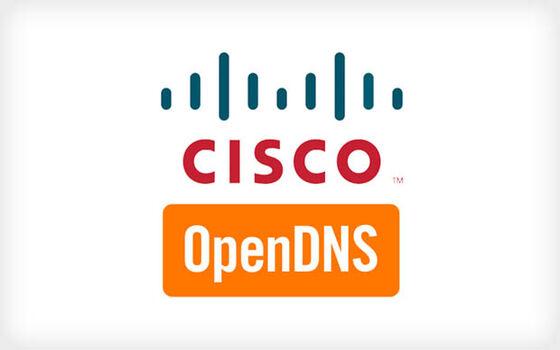 DNS Tercepat Di Indonesia OpenDNS 88866