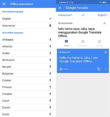 Download Google Translate Offline For Windows 10 B8f40