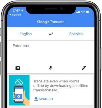 Download Google Translate Untuk Hp Samsung 88bb5