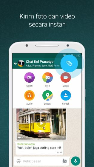 Android Whatsapp Tpk Download Ff8b7