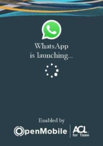 Download Whatsapp Tizen Terbaru E3bd6