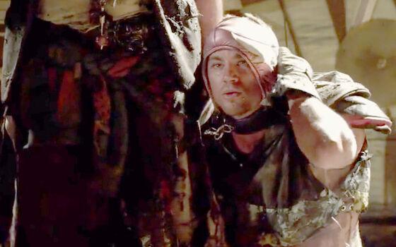Film Dengan Cameo Paling Mengejutkan Channing Tatum Bc434