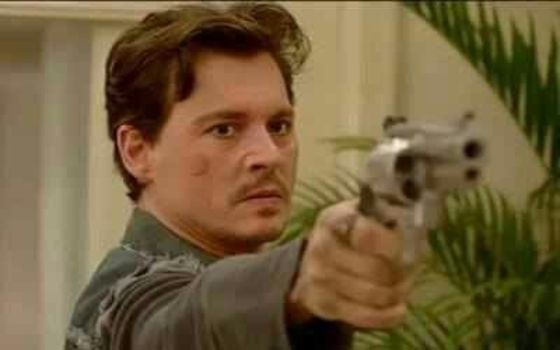 Film Dengan Cameo Paling Mengejutkan Johnny Depp Add15