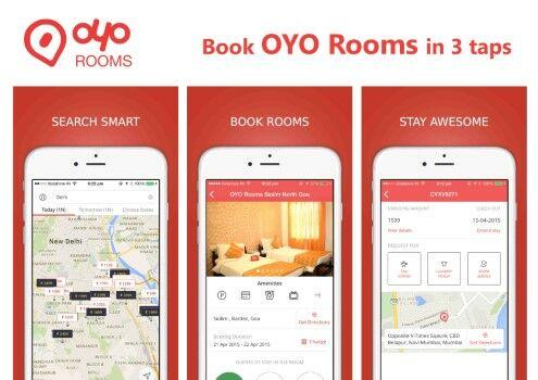 Download OYO 4e066
