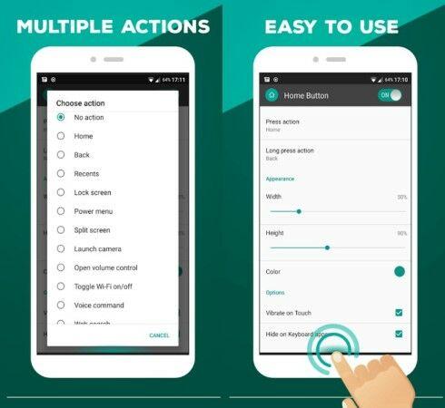 Download Aplikasi Tombol Kembali E05f4