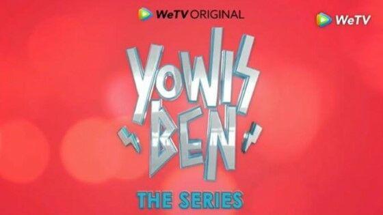 Download Film Yowis Ben The Series 8dc1a