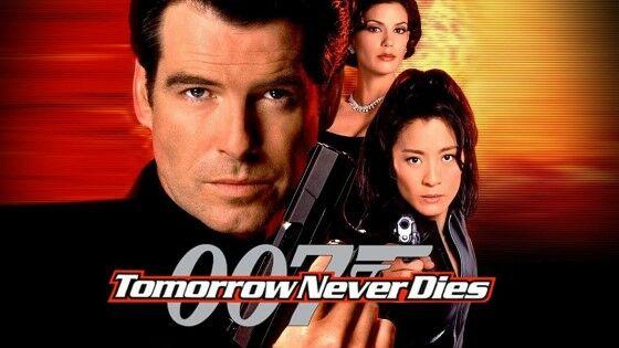 Film Tomorrow Never Dies 564c1