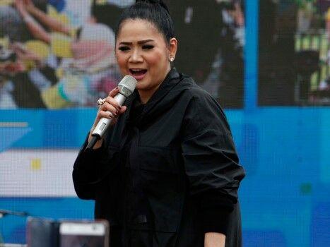 Lagu Nostalgia Indonesia 80an E41e9