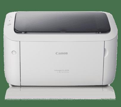 Printer Epson Terbaik Untuk Kantor Ecd74