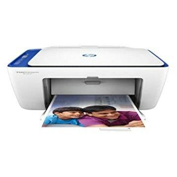 Printer Terbaik 2020 79de5