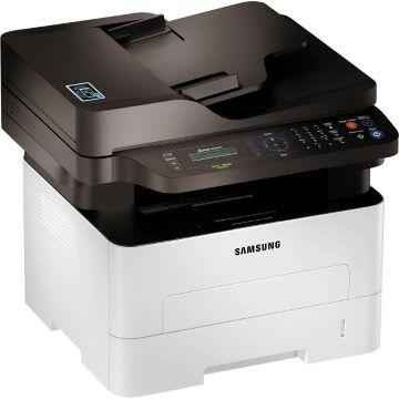 Printer Terbaik Murah 28d96
