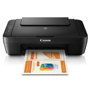 Printer Terbaik Untuk Mahasiswa 708a2