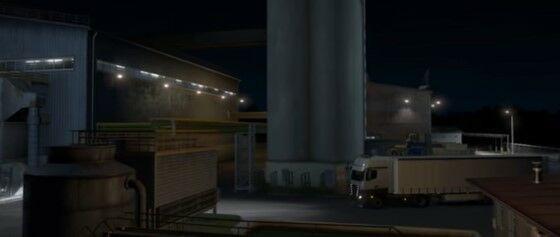 Download Euro Truck Simulator 2 Pc Bagas31 85db9
