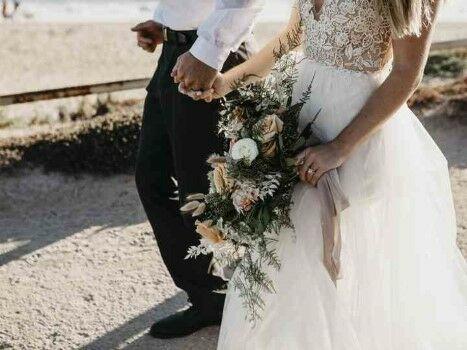 Kata Kata Mutiara Pernikahan Islam 43231