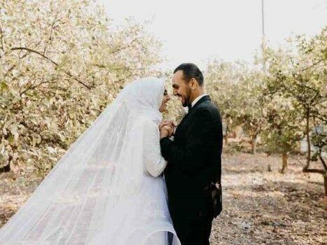 Kata Mutiara Pernikahan Kahlil Gibran Ab21e