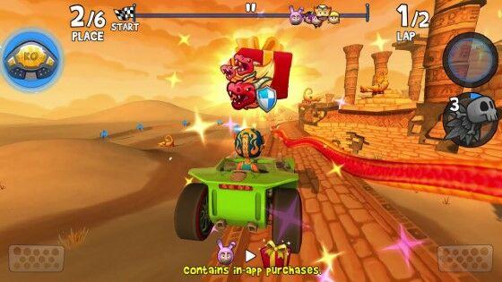Download Aplikasi Beach Buggy Racing 2 Mod Apk 58e13