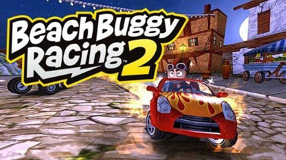 Download Beach Buggy Racing 2 Mod Apk E389d