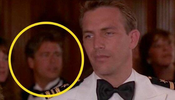 Brad Pitt Extras 381d1