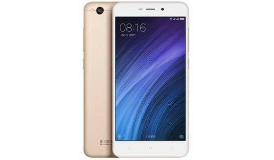 Daftar Harga Hp Xiaomi A2fe5