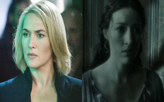 Aktor Yang Hampir Mendapatkan Peran Utama Di Film Harry Potter Kate Winslet 53ab3