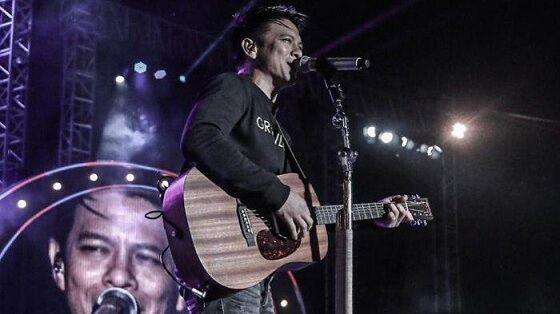 Chord Gitar Peterpan Menunggu Pagi 2 7731a
