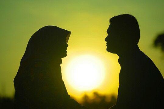 Ucapan Ulang Tahun Islami Buat Pacar 56c5b
