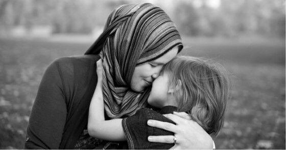 Ucapan Ulang Tahun Islami Untuk Ibu 375e0